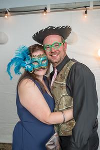 Wedding--31