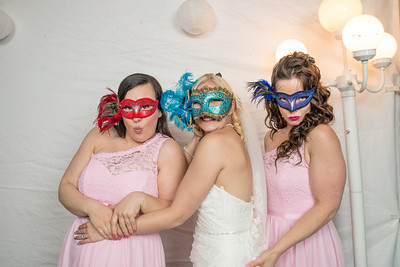 Wedding--23