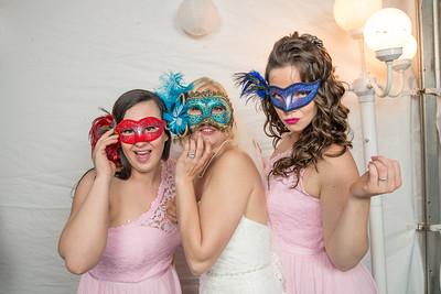 Wedding--26