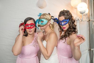 Wedding--25