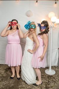 Wedding--20