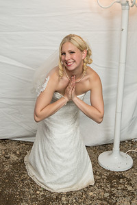 Wedding--17