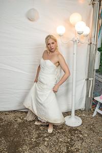 Wedding--13