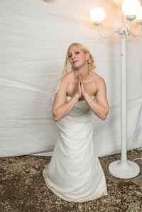 Wedding--16