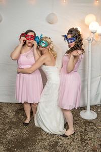 Wedding--22