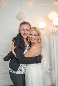 Wedding--28