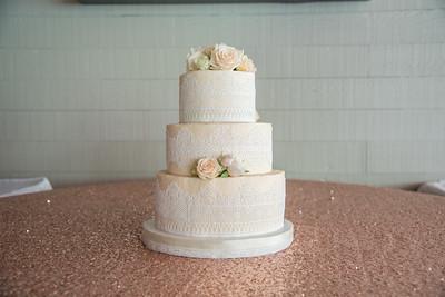 Wedding--12