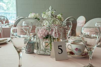 Wedding--4