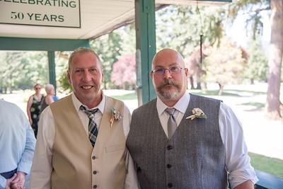 Wedding-1512