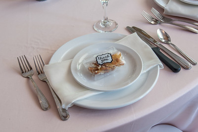 Wedding--6