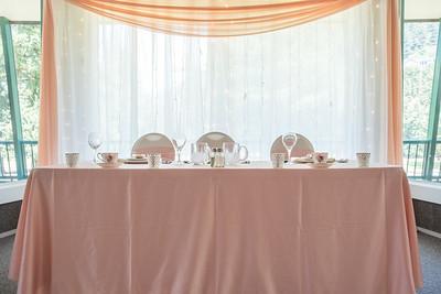Wedding--8