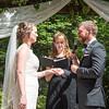 Wedding-3744