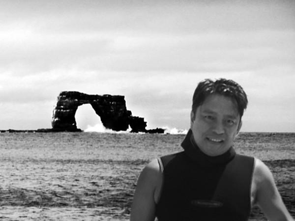 2007_Galapagos_1-C 2007