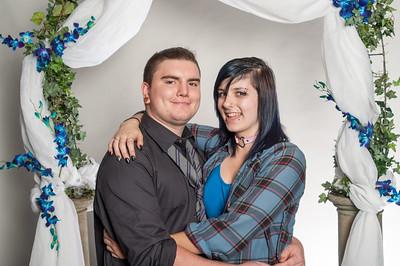 Wedding-0724
