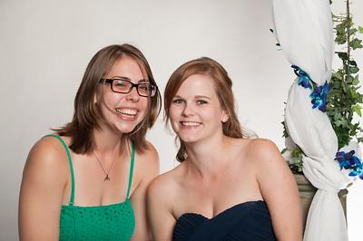 Wedding-0733