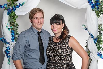 Wedding-0749