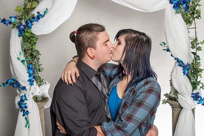 Wedding-0721