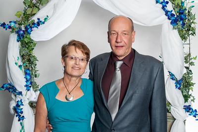 Wedding-0734