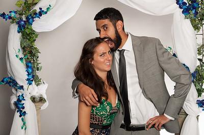 Wedding-0746