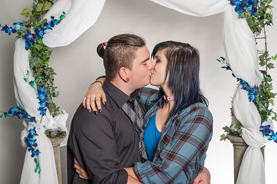 Wedding-0723