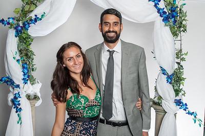 Wedding-0744