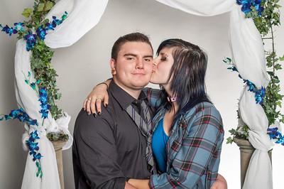 Wedding-0725