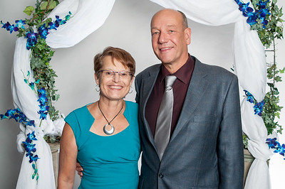 Wedding-0735