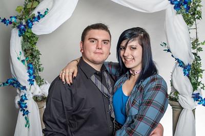 Wedding-0720