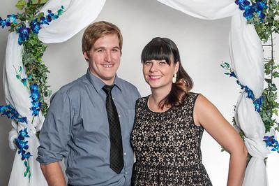 Wedding-0748
