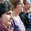 Women's March | Pittsburgh, PA | Jan 2017