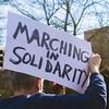 Solidarity March | Feb 19 | Pittsburgh PA