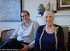 20120407_hollywood_passover_seder_0006