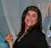 20100331_Zeli_Seder_0109
