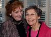 20100330_Zeli_Seder_0018