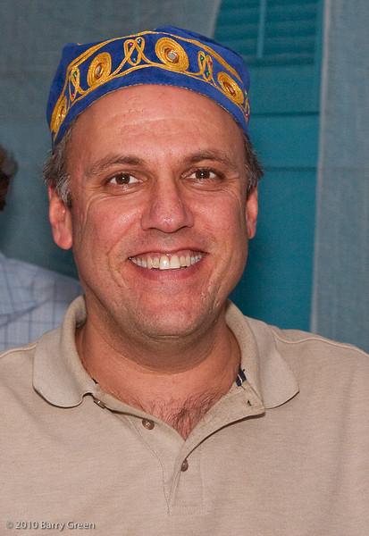 20100331_Zeli_Seder_0074