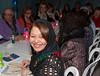 20100331_Zeli_Seder_0051
