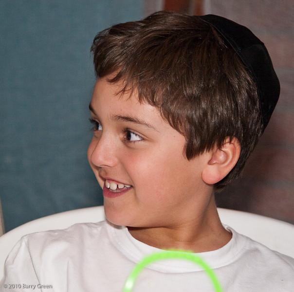 20100331_Zeli_Seder_0083