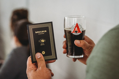Passport Program Behind the Booze Avery 02 26 2019-17