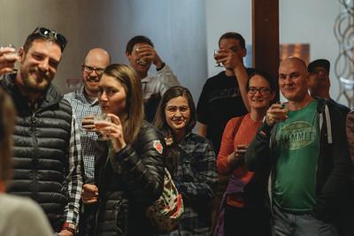 Passport Program Behind the Booze New Belgium 02 25 2019-87