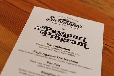 Passport Program Behind the Booze Stranahans 02 27 2019-24