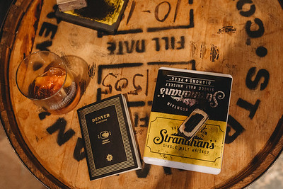 Passport Program Behind the Booze Stranahans 02 27 2019-16