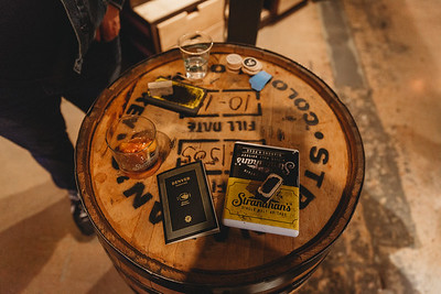 Passport Program Behind the Booze Stranahans 02 27 2019-15