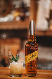 Passport Program Behind the Booze Stranahans 02 27 2019-25