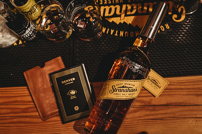 Passport Program Behind the Booze Stranahans 02 27 2019-21