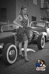 Beatersville - Boudoir Louisville Pinup Shoot-10