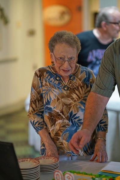 Grandma's 90th Birthday - 084.jpg