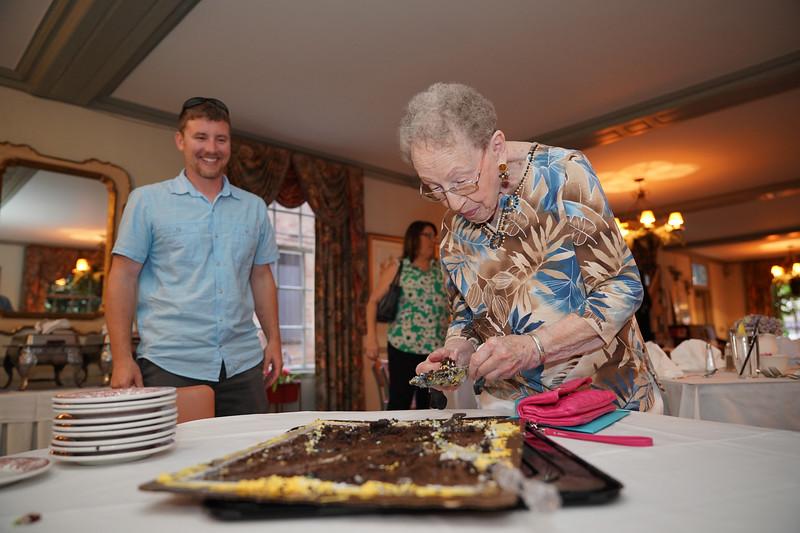Grandma's 90th Birthday - 149.jpg