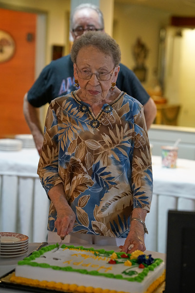 Grandma's 90th Birthday - 090.jpg