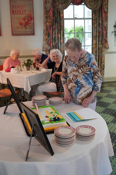 Grandma's 90th Birthday - 096.jpg