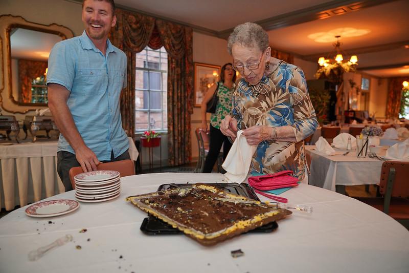 Grandma's 90th Birthday - 151.jpg